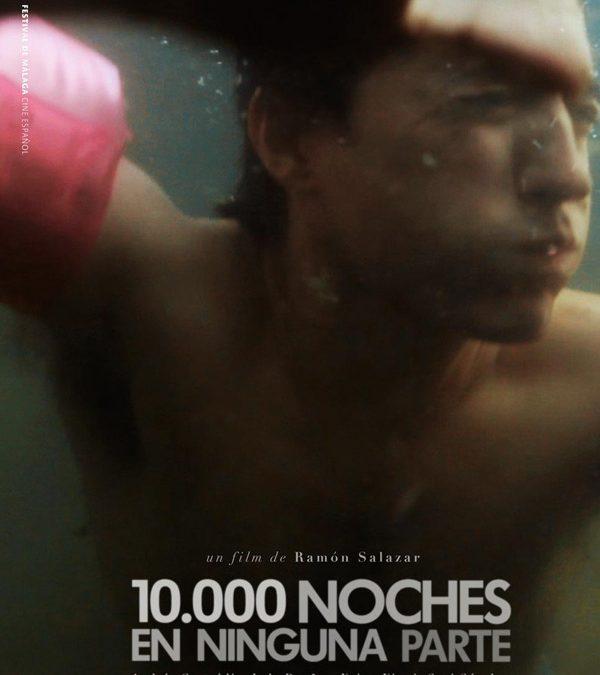 10000 noches en ninguna parte